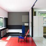 Bauhaus, 100 anni di eccellenze