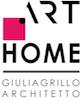 Giulia Grillo Architetto | Art Home
