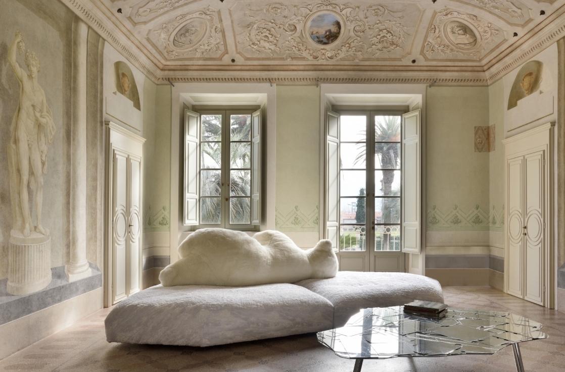 Pezzi Di Design Da Avere la top 10 dei divani più belli, e di design - giulia grillo