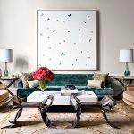 Arte in casa. Un collezionismo sempre più desiderato.