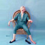 10 sedie -di design- per 10 vip