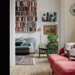 Come ricavare un angolo di relax nella propria casa