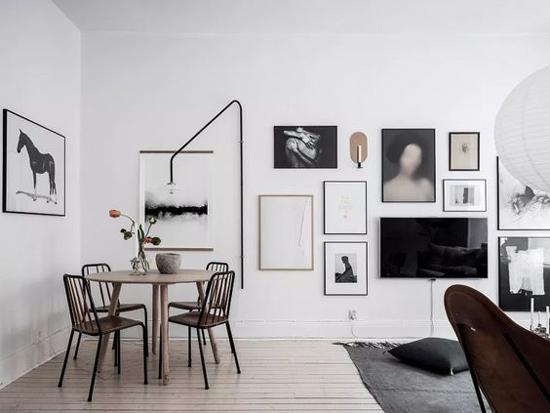 Soggiorno Come Decorare La Parete Della Televisione Giulia Grillo Architetto Art Home