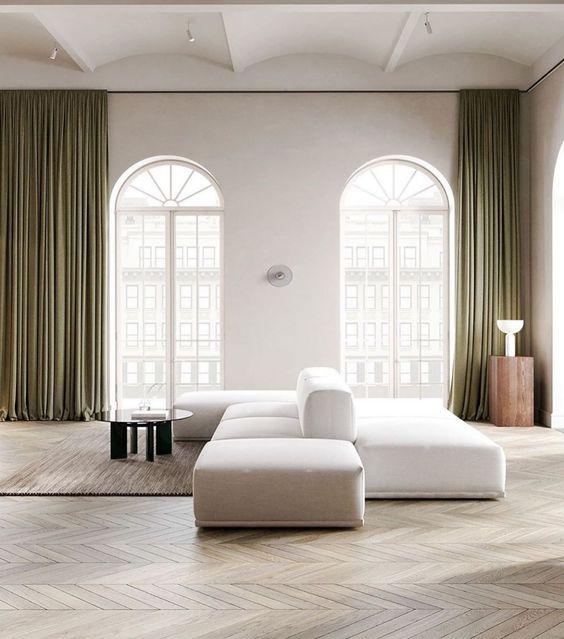 Tende Oscuranti E Termiche Per Interni Le Idee Piu Belle Per Ogni Tipologia Giulia Grillo Architetto Art Home