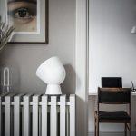 Cover per radiatori: le soluzioni più belle che fanno da mobile