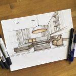 Progettare casa: 9 regole per una ristrutturazione perfetta