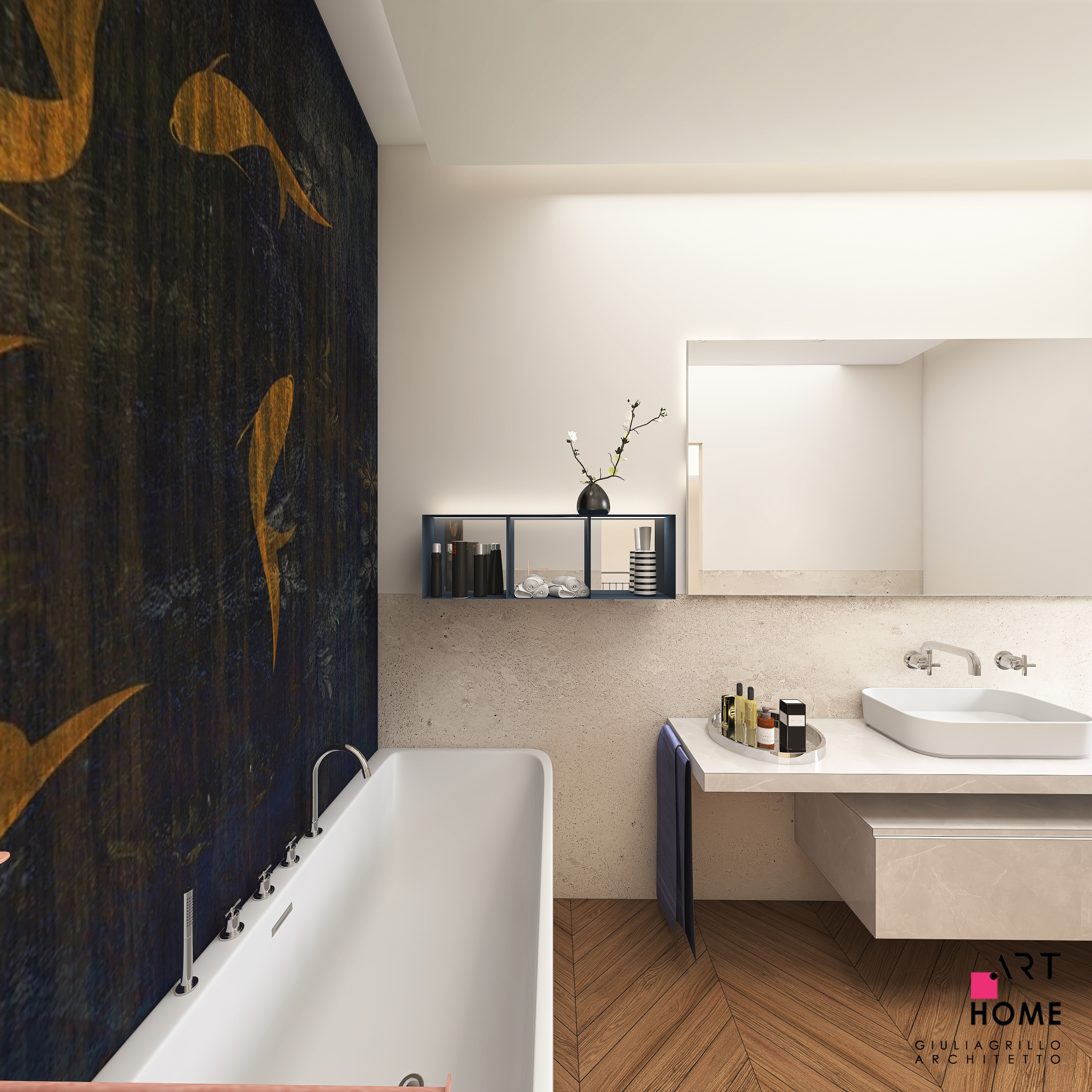 wallpaper-12